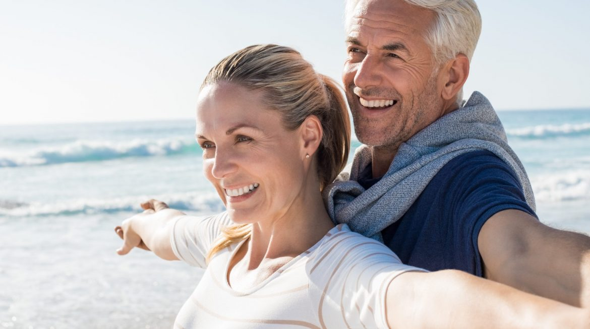 How to Release Super Early for Dental Implant Treatment